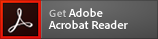 Acrobat_Reader_web_button